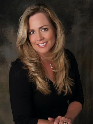 Nancy Zingheim