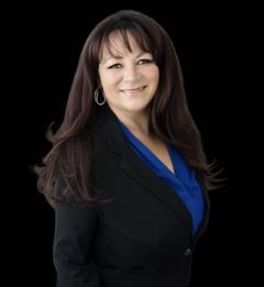Patti Babish
