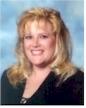 Stephanie Baptista
