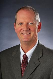 Todd Cackler