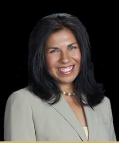 Martha Corona