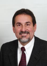 Richard DeAguiar