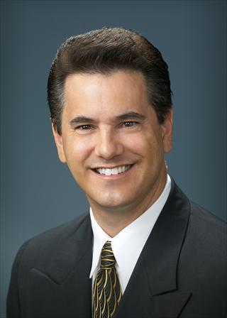 Rick Delgado