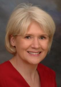 Christine Facciotti