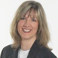 Emily Uebelhoer