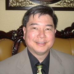 Ray Ujimori