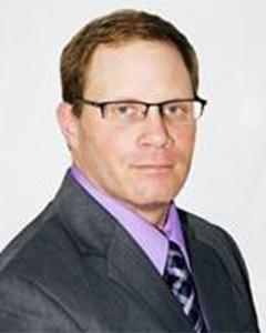 Kevin Thomas Fitzpatrick