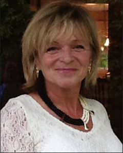 Joan Scott-Rapp