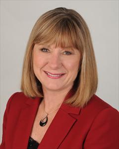 Nancy Andreason