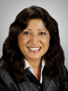 Ana Pagliaro