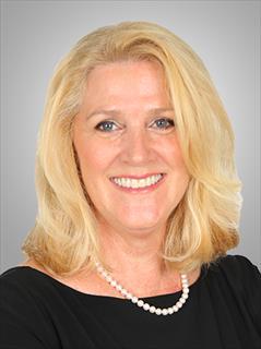 Helen Fretwell