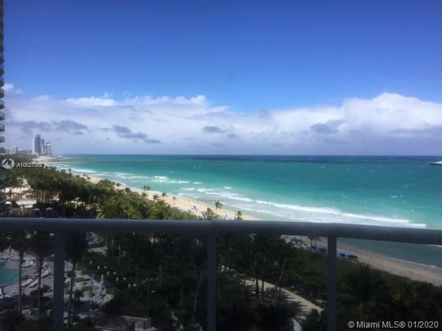 9601 Collins Ave 904 Bal Harbour, FL 33154    $2,189,000