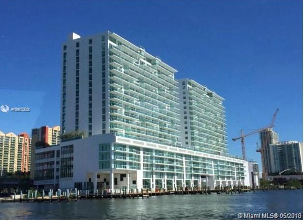 400 Sunny Isles Blvd 1419 Sunny Isles Beach, FL 33160    $1,099,000