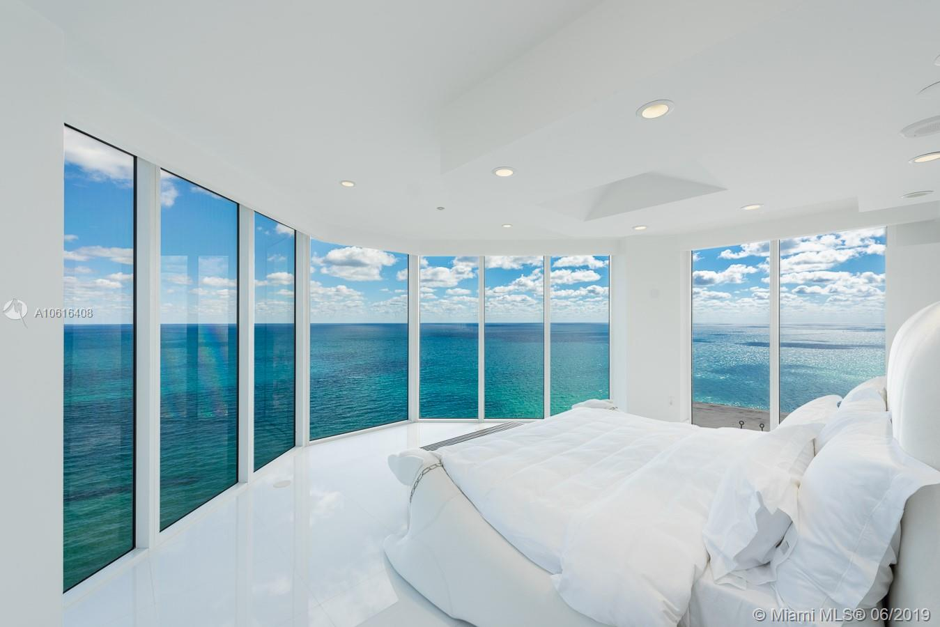 19333 Collins Ave PH 2501 Sunny Isles Beach, FL 33160    $3,000,000