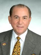 Sandor R. Ochoa, P.A.
