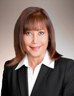 Margie Medalle