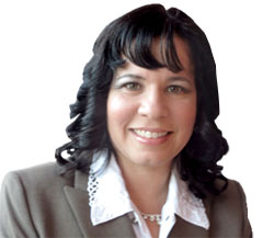 Mayte Espinosa REALTOR ® (305) 807-5971