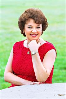 Irina Pankratova