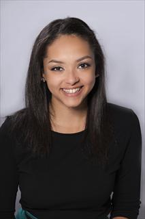 Katelyn Bennett