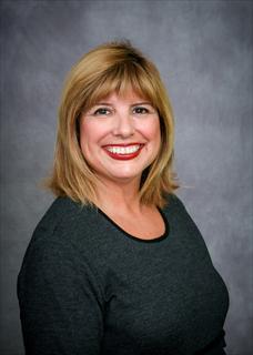 Diana Cavanagh
