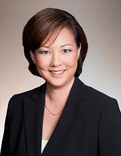 Sherrie Sasaki