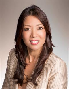Joyce J. Ariyoshi