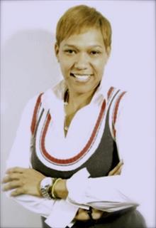 Yoanka Cobas