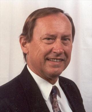 Fred Gollin