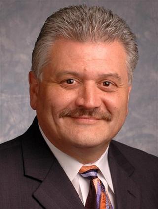 Hector Ontiveros