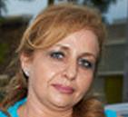 Zhanna Slavoutsky
