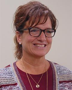 Erin Looman