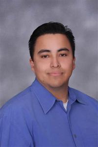 Andrew Fernandez Jr