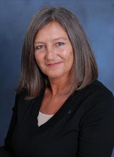 Pauline Sheppard, Realtor®