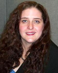 Amanda B Brinke