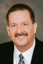 Kirk  LaFountaine