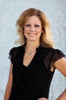 Lara Clark
