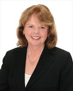 Christine Nemec