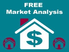 Free Market Analysis!