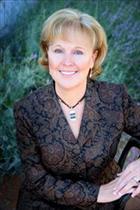 Kathy Gheen