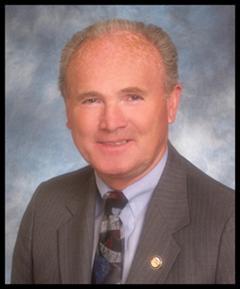 Danny R. Shaffer