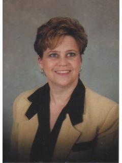 Betty Hicks