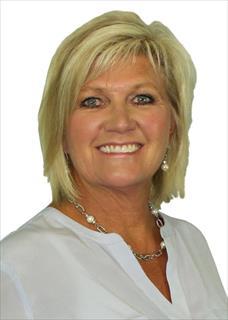 Marcia Botts