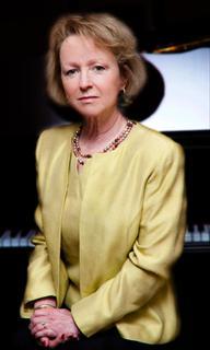 Patti Angelle