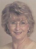 Betty Hiefnar-Messer