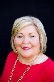 Judy Dunn