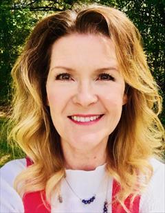 Lori Payne