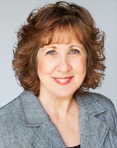 Carol Kamm