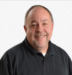 David Bales