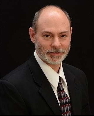 Terry Barnette