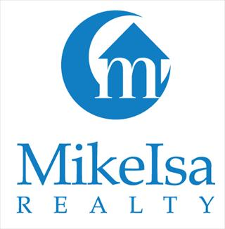 MikeIsa Realty LLC